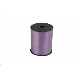 Стрічка поліпропіленова 0,5см*280м Фіолет 505