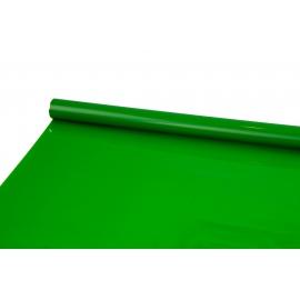 Film for flowers toning President 0.6m * 10m (600K) Green 308