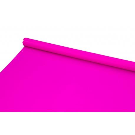 Пленка для цветов тонировка President 0,6м * 10м (600К) Малиновый 602