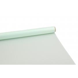 Плівка матова Perl в рулонах 0,7 х 8м P.ZGZ-085 Pastel Green