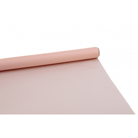 Film opaque Perl in rolls 0,7 x 8 m P.ZGZ-162 Peony
