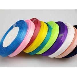 Tape reps 0.6 cm × 23 m.