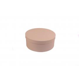 Коробка розовая 1501-1534-9 31см х 12,3 см