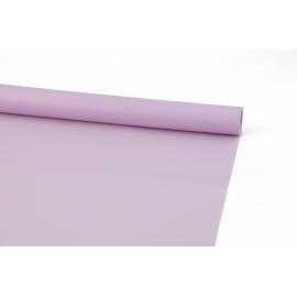 Matte film PRESIDENT 0,6m * 10m Lavender 501