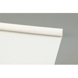 Матова плівка PRESIDENT 0,6м*10м Біла 35