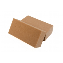 VICTORIA Dry Floral Foam for dried flowers