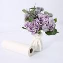 Waterproof cotton in a roll