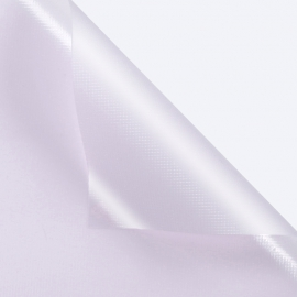 The film is matte in sheets dense P.QCS-031 Lilac