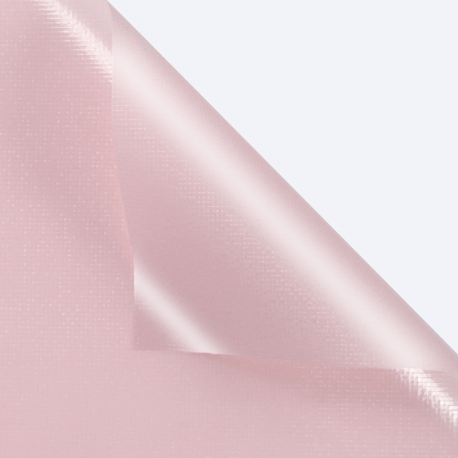The matte film in sheets is dense P.QCS-162 Peony