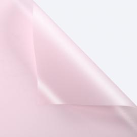 Плівка матова в листах щільна P.QCS-165 Pink