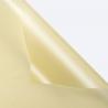 Плівка матова в листах щільна P.QCS-241 Buff