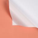 Плівка двостороння P.OY-3-169 White + Rose Pink