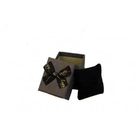 Картонная коробка для подарков HL-B-13