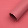 Плівка матова в рулоні 0.6 х 5м P.KFZ-015 Rust