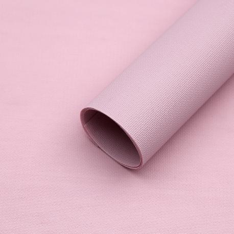 Плівка матова в рулоні 0.6 х 5м P.KFZ-031 Lilac