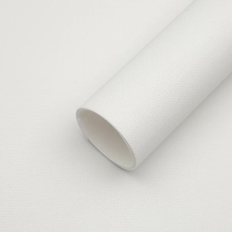 Плівка матова в рулоні 0.6 х 5м P.KFZ-111 White