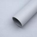 Плівка матова в рулоні 0.6 х 5м P.KFZ-124 Gray