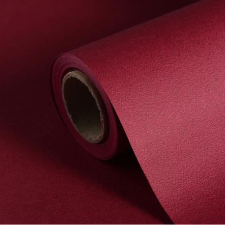 Paper in a roll ZRYSMKZ-A08 Fuchsia