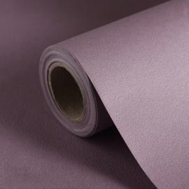 Paper in a roll of 60 cm x 6 yards ZRYSMKZ-A10 Plum