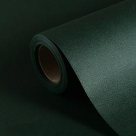 Папір в рулоні 60см х 6ярд ZRYSMKZ-В05 Ялинковий
