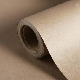 Папір в рулоні 60см х 6ярд ZRYSMKZ-С02 Крафт