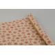 Папір Екокрафт 0,7м*9 ярд в асортименті