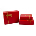 Set of gift boxes with 3 pieces C210-37