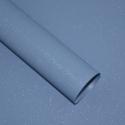 Плівка з шимером в рулоні 0.6 х 5м P.FLS-103 Columbia Blue