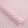Плівка двостороння в рулоні 0,6 х 8 м діагональ P.MD-001-165 Light Pink