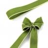 Стрічка текстильна R.TY 2,5 см*25ярд 093 Army Green