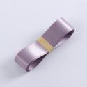 Стрічка атласна 2,5см * 50ярд R.CSZD.025-031 Lilac