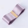 Стрічка атласна R.CSZD.038-031 Lilac