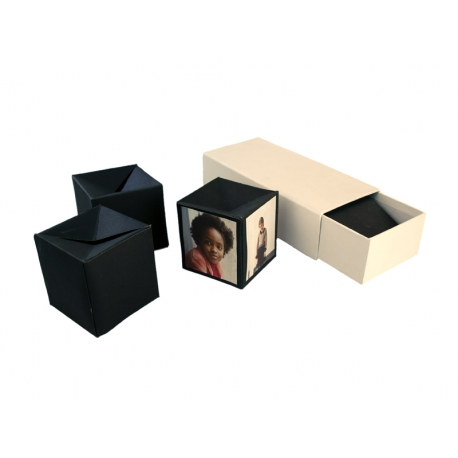 Photo box W5090
