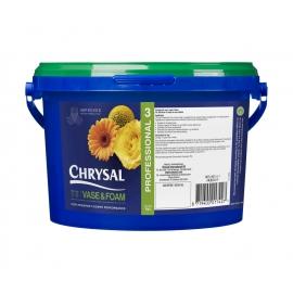 Chrysal Prof. 3 powder 2 kg