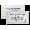 Chrysal Prof. 2 T-Bag 2L