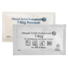 Кондиціонер в пакетиках Chrysal Prof. 2 T-Bag на 2L