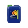 Chrysal Prof. 3 Concentrated can 10l