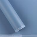 Matte film in sheets Love You So Much P.HX 103 Columbia Blue