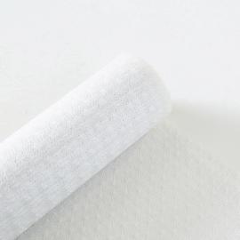 Сітка 50см x 5ярд горох MH.MTX-111 White