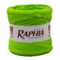 Raffia Italy 200m green