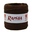 Рафія Італія 200m шоколад