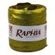 Рафія Італія 200m золота