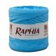 Raffia (blue)