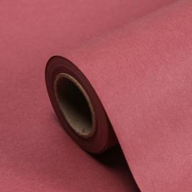 Бумага в рулоне 58 см х 8 ярд P.FHXL-015 Rust