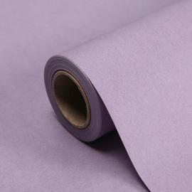 Папір в рулоні 58см х 8ярд P.FHXL-031 Lilac
