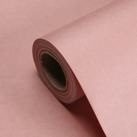 Папір в рулоні 58см х 8ярд P.FHXL-035 Rictorian Rose