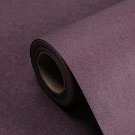 Бумага в рулоне 58 см х 8 ярд P.FHXL-036 Rosy Mauve