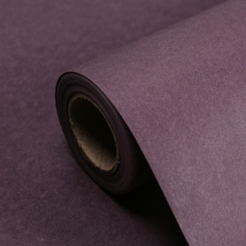 Wrapping Paper 58cm х 8y P.FHXL-036 Rosy Mauve