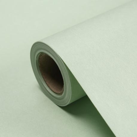 Бумага в рулоне 58 см х 8 ярд P.FHXL-085 Pastel Green