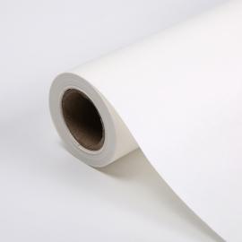 Бумага в рулоне 58 см х 8 ярд P.FHXL-111 White